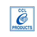 C.c.l. Products India Limited