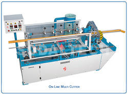 on line multi cutter