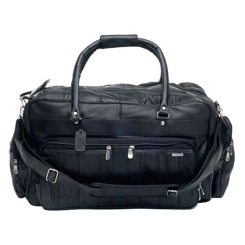 Travel Bags In Chennai Tamil Nadu Travelling Suppliers Dealers Retailers