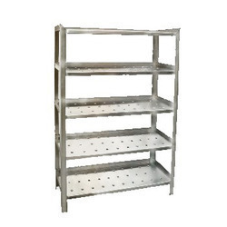 kitchen racks kitchen rack manufacturers suppliers exporters