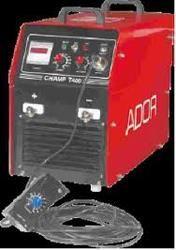 Champ T 400 DC Rectifier