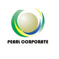 Pearl Corporate