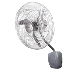 Industrial Wall Fan 450 mm (18) (Havells)