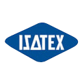 Isotex Corporation Pvt Ltd