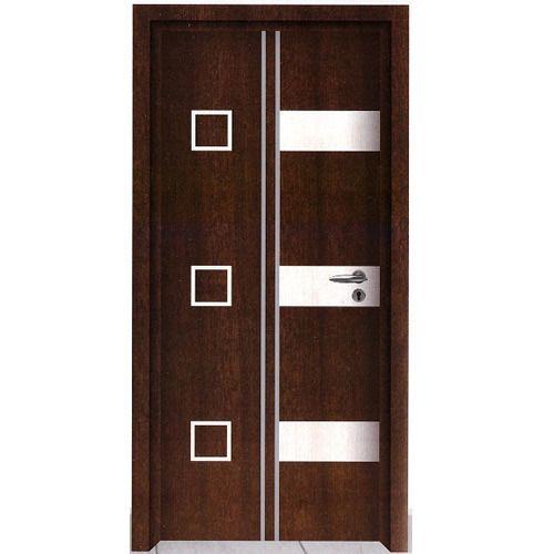 Door Skin Doors  sc 1 st  IndiaMART & premium laminated Doors - Door Skin Doors Manufacturer from Jaipur