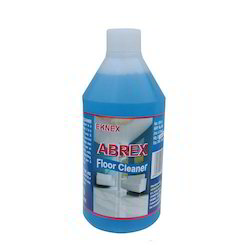 Abrex Floor Cleaner