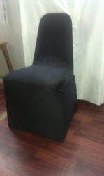 Lycra Spandex Chair Cover