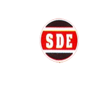 S.d Engineers Tech Pvt. Limited