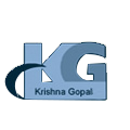 Krishan Gopal Enterprises