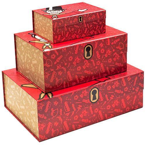 Decorative Boxes In Chennai Tamil Nadu Decorative Boxes Price In