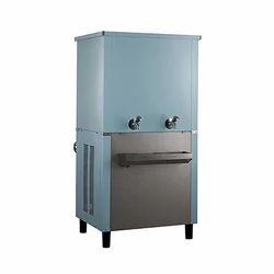 Water Cooler SP-80150