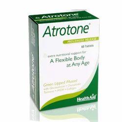 Atrotone Tablets