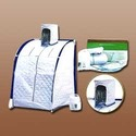 Water Ionizer