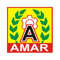 Amar Agricultural Machinery Group