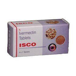 Ivermectin Generic Pills Online