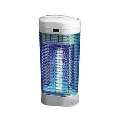 RTNL 2000 Insect Killer