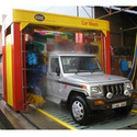 List Of Kre Automatic Car Wash System