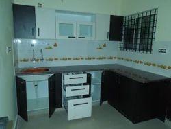 Modular Designer Kitchens