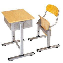 school rectangle table. School Tables - Mein Prayog Hone Wali Mez Manufacturers \u0026 Suppliers Rectangle Table