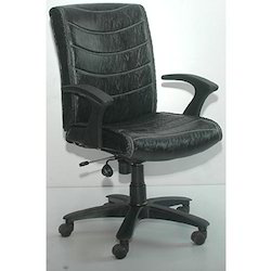 Linning Sober Chair