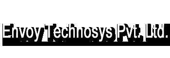 Envoy Technosys Pvt. Ltd.