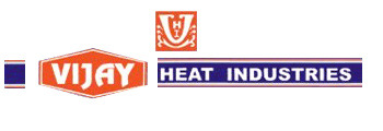 Vijay Heat Industries