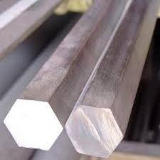 310/310S Stainless Steel Hexagonal Bar