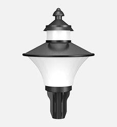 Light House Mini LED Lights