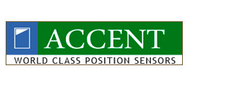 Accent Controls Private Limited