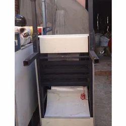 Automatic Paper Thali Machine