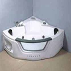 Jacuzzi Mage Bathtub