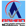 Arhan Technologies Pvt. Ltd.