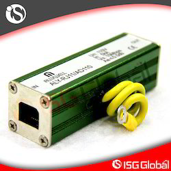 Data Line Surge Protection Equipment