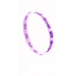 Magic Women's Bracelet