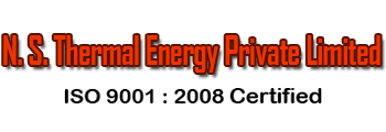 N. S. Thermal Energy Private Limited
