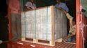 Wooden Palletization Pallets