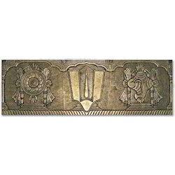 Pooja Metal Accessories