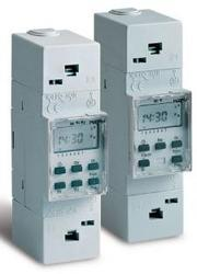 Timer switch timer switch manufacturers suppliers for Perry termostato manuale