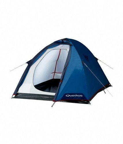 Mahavira Tents (India) Pvt. Ltd. - Exporter of Army Tent u0026 Bell Tents from Ghaziabad  sc 1 th 243 & Mahavira Tents (India) Pvt. Ltd. - Exporter of Army Tent u0026 Bell ...