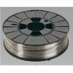 MIG Wire Suppliers, Manufacturers & Dealers in Rajkot, Gujarat