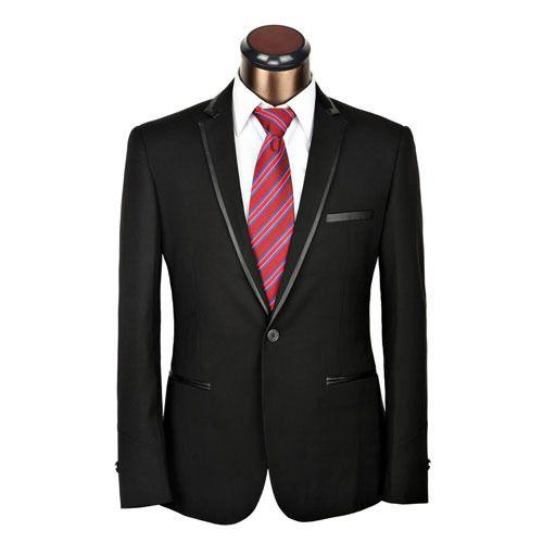 punit arora designer suits