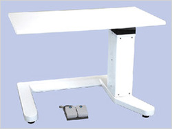 Operation Table Equipment- Optodex-9003