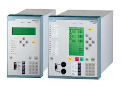 Solar Intelligent Controller & Changer