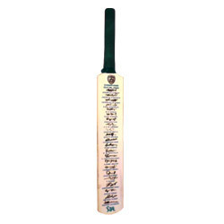 promotional mini bat