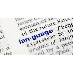 German to English Language Interpretation Service