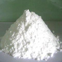 Ammonium Molybdate (Tetrahydrate)