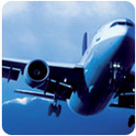 Air Freight Management Service