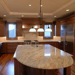 london ontario regent custom countertop kitchens countertops kitchen marble granite