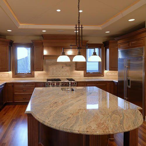 Granite Kitchen Countertop   Kitchen Granite Countertop Latest Price,  Manufacturers U0026 Suppliers