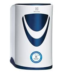 Electrolux RO Purifiers